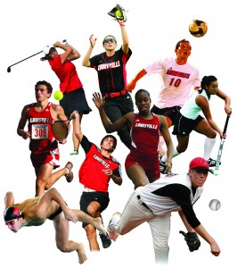 sports-balls-collage-boring-sports-collage