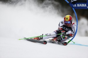 alpine-skier-marcel-hirscher-at-world-cup-alta-badia