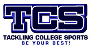 TCS Nation logo