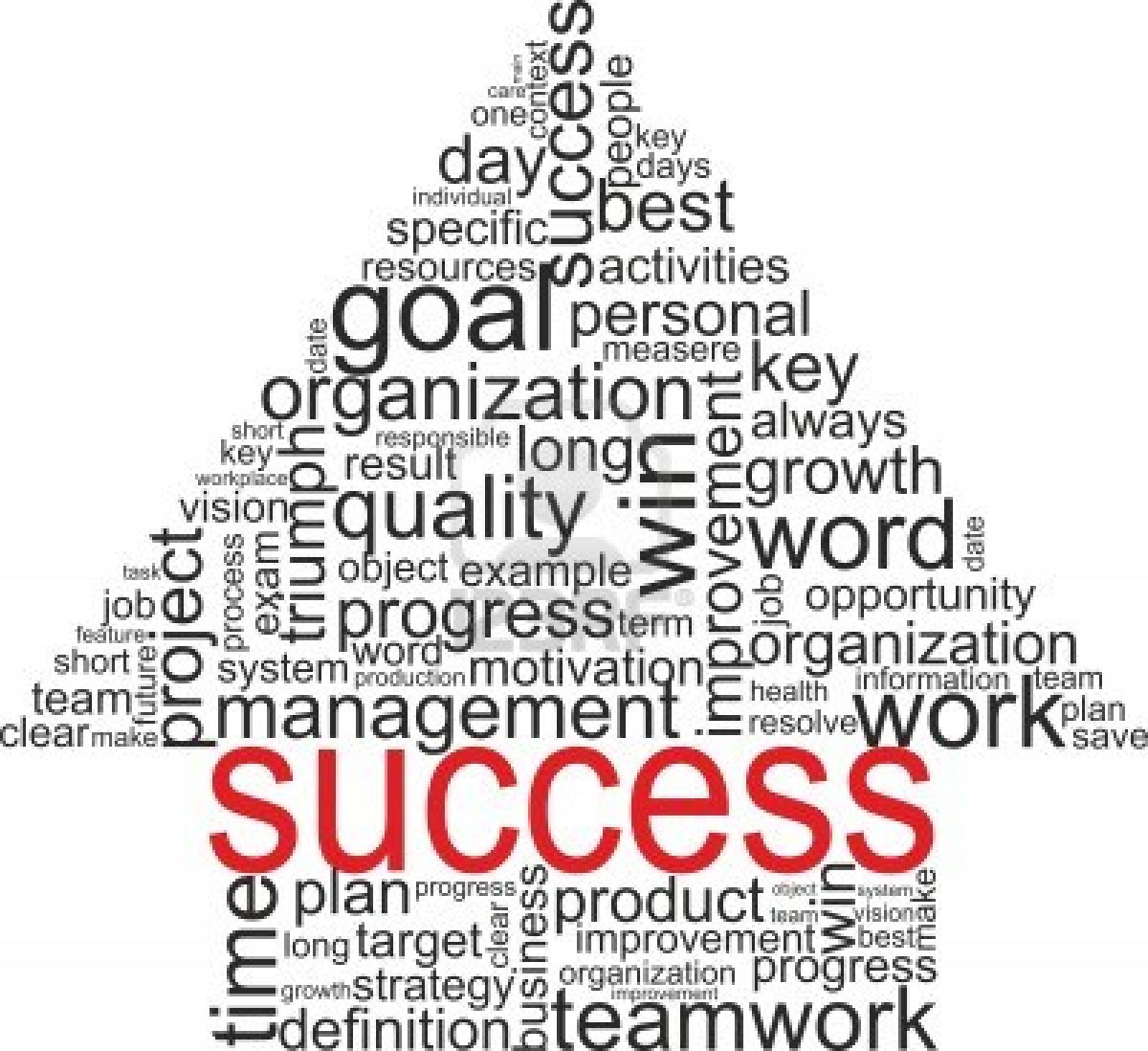 Create a Vocabulary for Individual and Team Success in Ski Racing ...