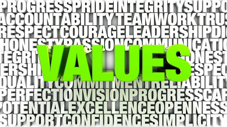 Values in Youth Sports: Part I - Dr  Jim Taylor