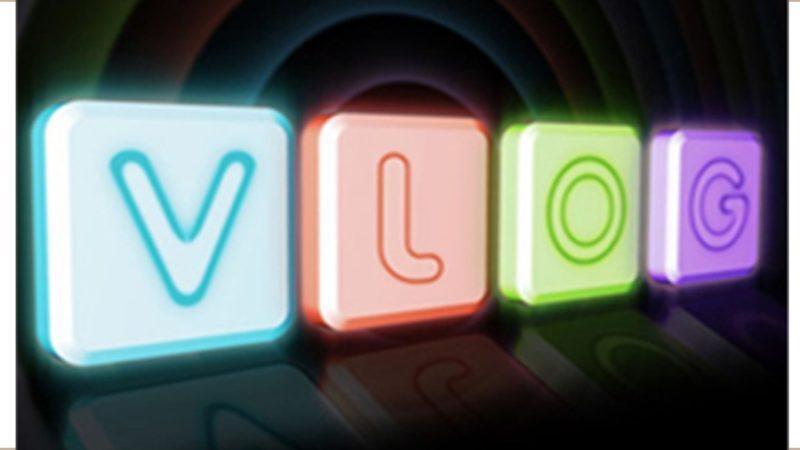 Thailand Vlog 5 Youtube - OhTheme