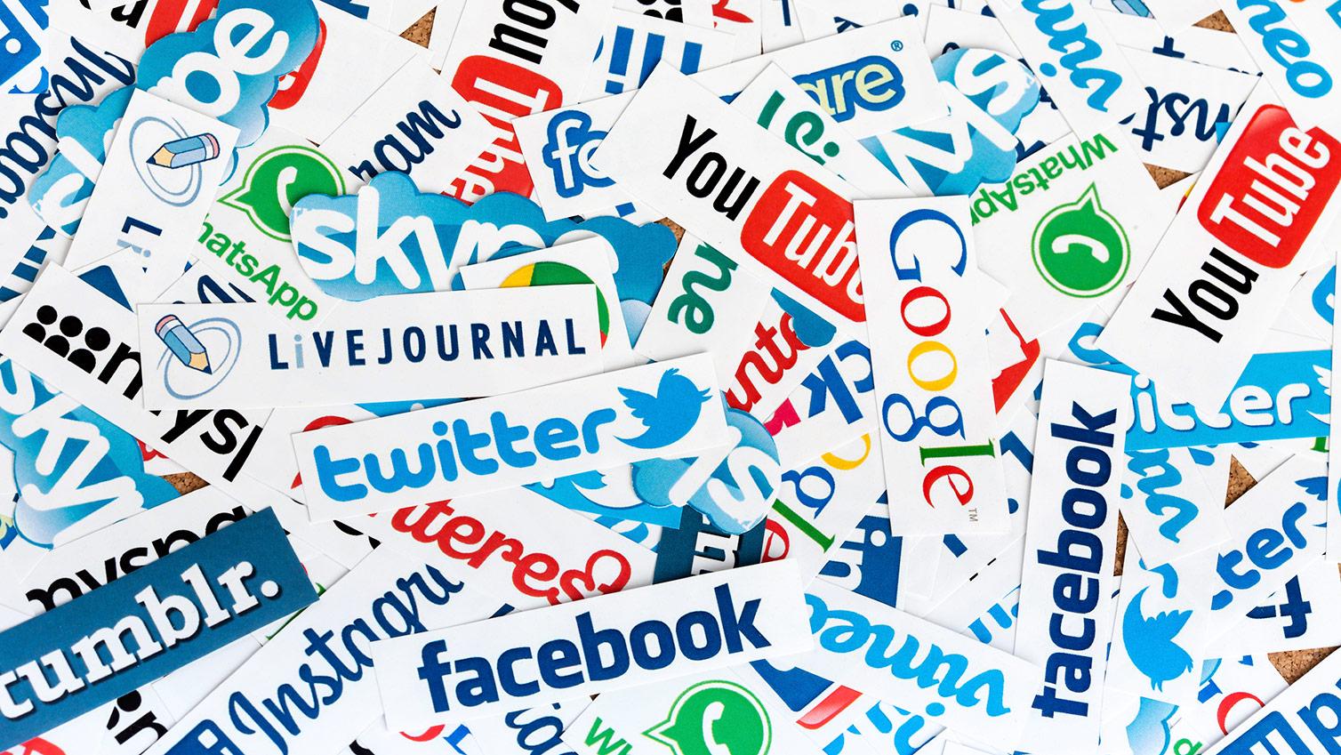 social-icons-51.jpg